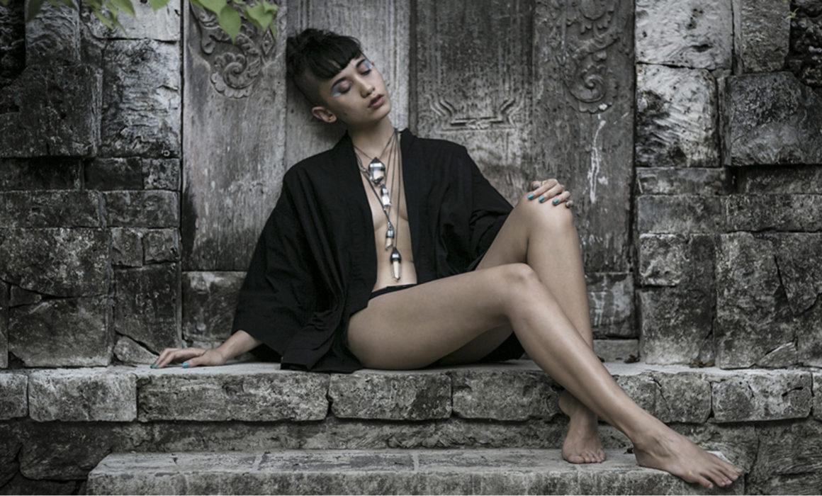Mariella Pilato